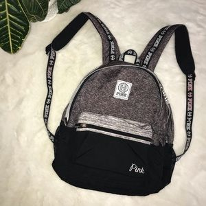 •PINK Victoria's Secret• Backpack